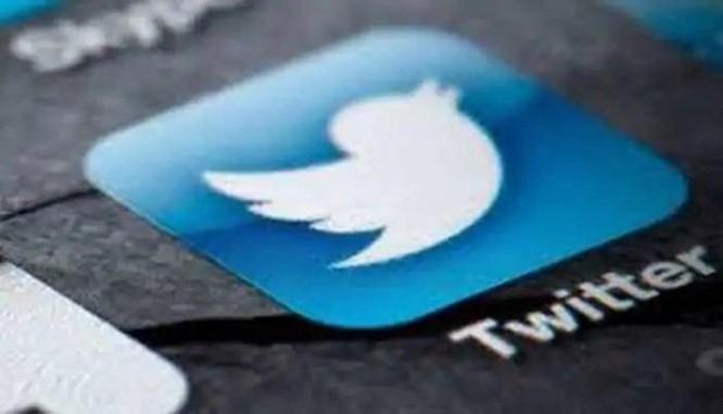 Mạng xã hội Twitter gặp sự cố ngừng hoạt động trên toàn cầu ảnh 1
