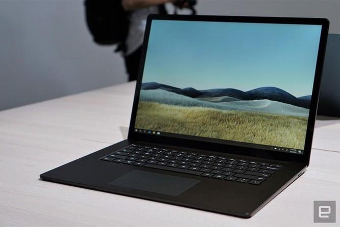 Đối thủ của MacBook Air 2019, giá từ 999 USD ảnh 8