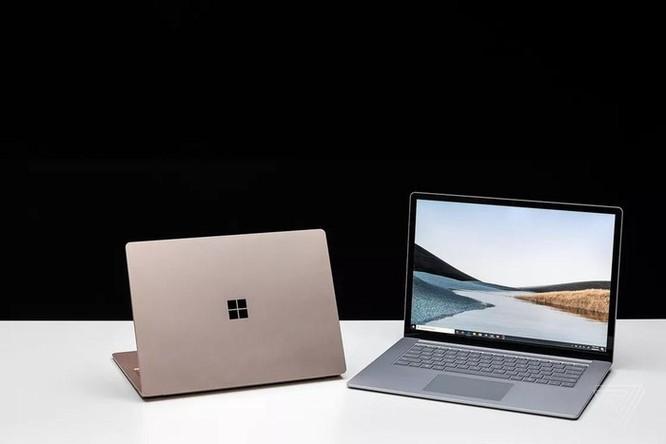 Đối thủ của MacBook Air 2019, giá từ 999 USD ảnh 4