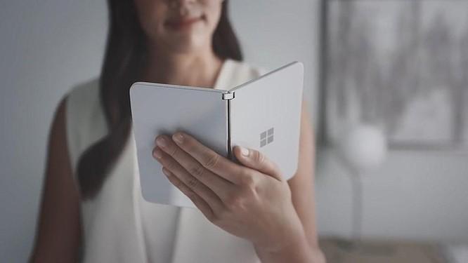 Microsoft thoát khỏi cái bóng của Windows như thế nào? ảnh 1