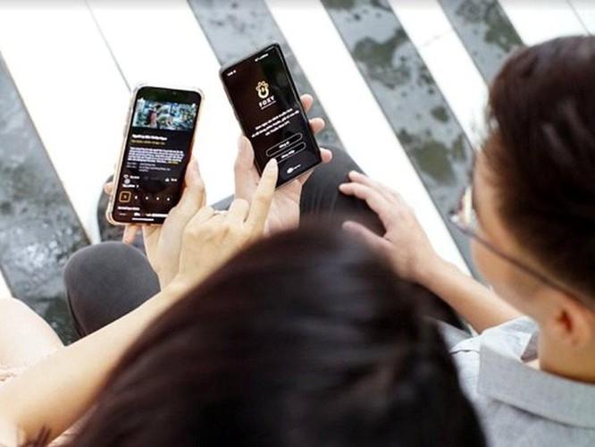 FPT ra mắt ứng dụng xem truyền hình trên thiết bị di động Foxy ảnh 1