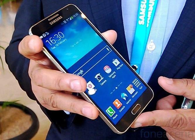 Samsung sẽ ra mắt Galaxy Note 10 giá rẻ với 2 tùy chọn màu sắc ảnh 2