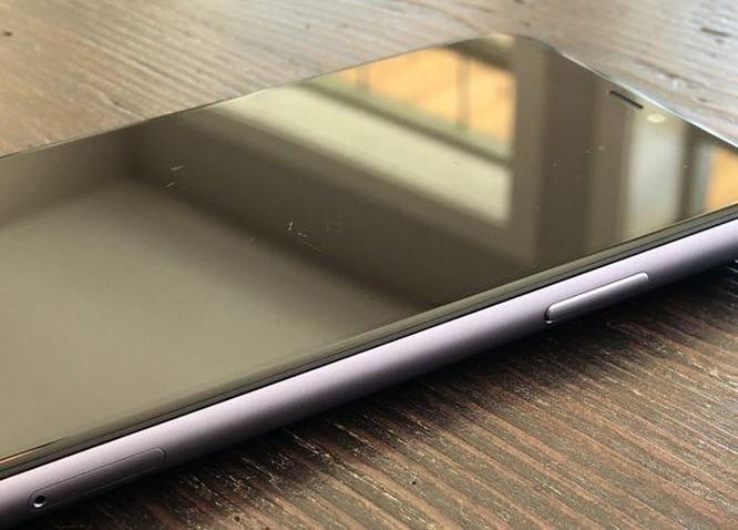 Người dùng kêu trời vì iPhone 11 trầy xước chỉ sau vài ngày sử dụng ảnh 6