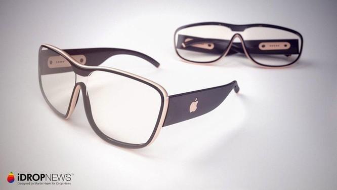 Apple sắp ra hàng loạt sản phẩm mới đầu năm 2020, có cả kính thông minh ảnh 1