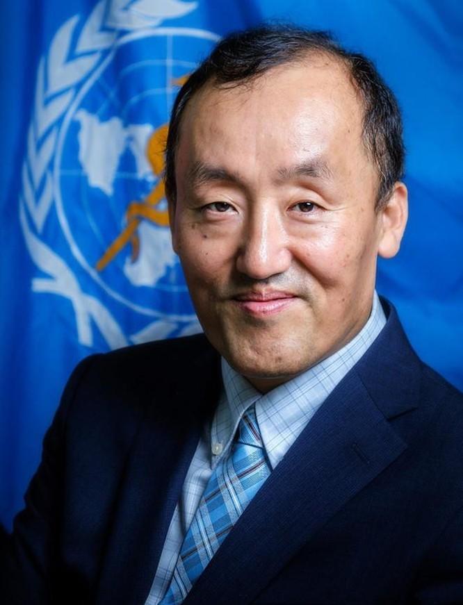 WHO: Ô nhiễm là sự thật, Việt Nam cần có biện pháp cứng rắn ảnh 1