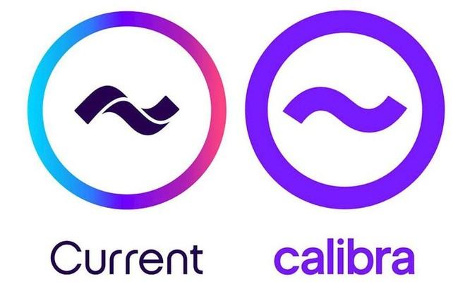 Facebook bị kiện vì 'đạo nhái' thiết kế logo Libra ảnh 1