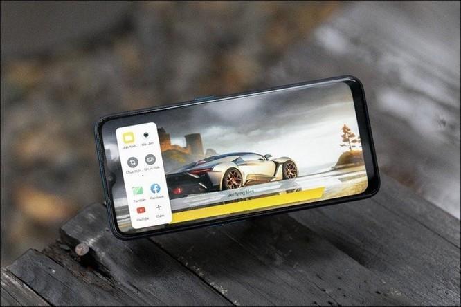 Đây là những smartphone có đến 4 camera sau bạn có thể mua với giá từ 5,99 triệu đồng ảnh 3