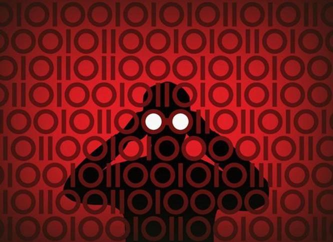 Cảnh báo lỗ hổng nguy hiểm mới, 'giúp' hacker tấn công hệ thống ảnh 1