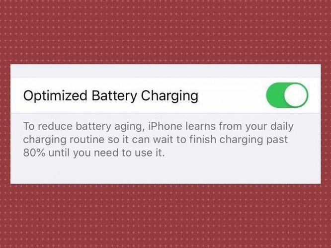 5 tính năng hữu dụng của iOS 13 mà ít người dùng chú ý ảnh 1