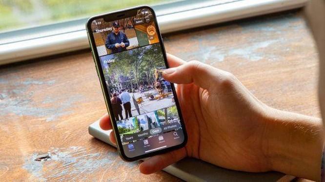 5 tính năng hữu dụng của iOS 13 mà ít người dùng chú ý ảnh 2