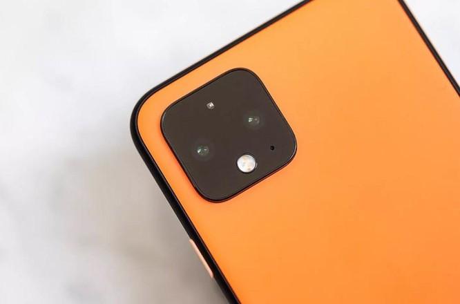 'Con cưng' của Google là chiếc Android phí tiền nhất năm 2019 ảnh 2
