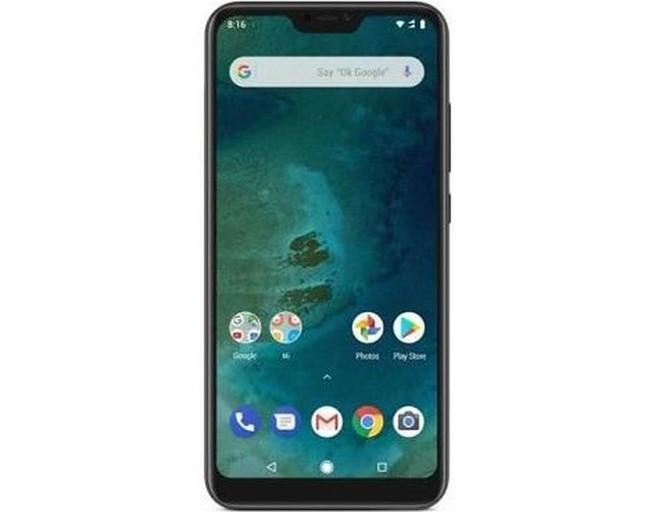 Top 5 smartphone màn hình dưới 6-inch nên mua hiện giờ ảnh 5