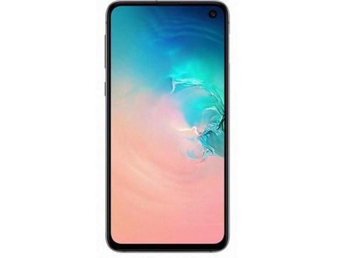 Top 5 smartphone màn hình dưới 6-inch nên mua hiện giờ ảnh 2