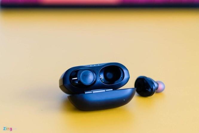 Chi tiết tai nghe True Wireless giá rẻ nhất từ JBL ảnh 10