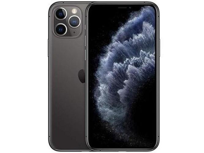 Top 5 smartphone màn hình dưới 6-inch nên mua hiện giờ ảnh 1