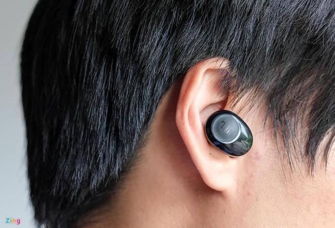 Chi tiết tai nghe True Wireless giá rẻ nhất từ JBL ảnh 6
