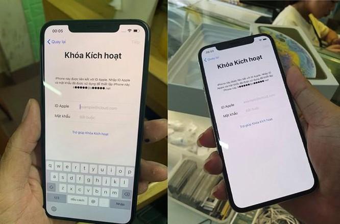 Mua iPhone xách tay tại Việt Nam chưa bao giờ rủi ro đến vậy ảnh 2