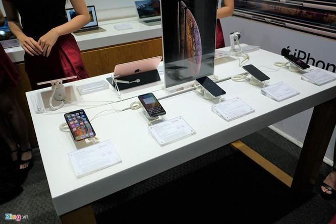 Mua iPhone xách tay tại Việt Nam chưa bao giờ rủi ro đến vậy ảnh 3