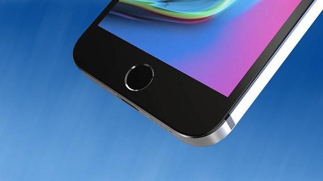 Chân dung chiếc iPhone được nhiều người chờ đợi nhất năm 2020? ảnh 4