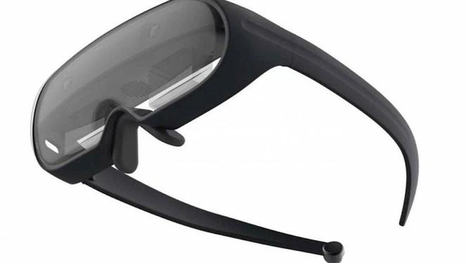 Samsung cũng bắt đầu phát triển kính thực tế ảo để cạnh tranh với Apple ảnh 1