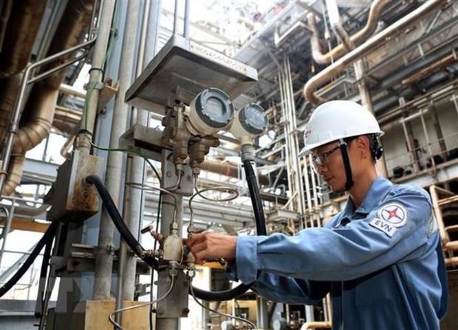 Giảm phát thải các chất ô nhiễm từ việc đốt than ở Đông Nam Á ảnh 1