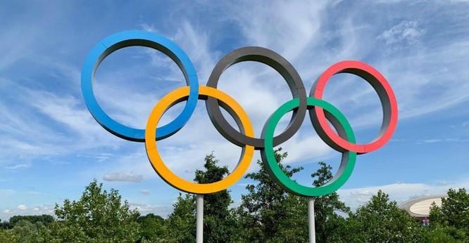 Microsoft cảnh báo nhóm hacker tấn công các tổ chức thể thao trước thềm Tokyo Olympics ảnh 1