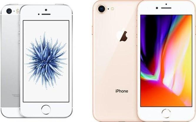Chuyên gia Kuo: iPhone SE 2 sẽ ra mắt vào cuối tháng 3 ảnh 1