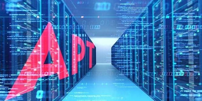 Hacker đang mở đợt tấn công có chủ đích trên diện rộng vào Việt Nam ảnh 1