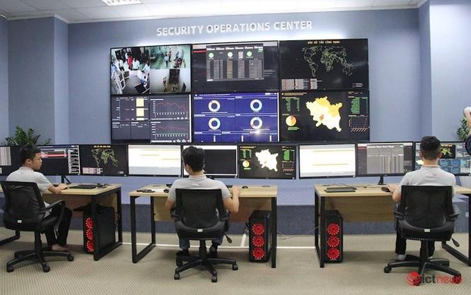 Bkav: Chống tấn công APT cũng cần chuyển dịch, tăng hàm lượng giám sát, phát hiện sớm ảnh 1