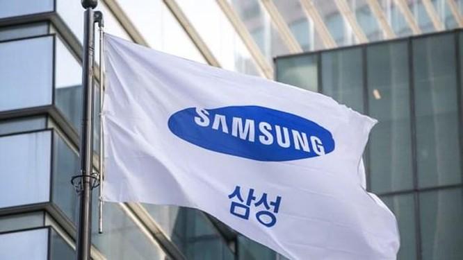 Doanh số Note 10 mạnh mẽ không giúp Samsung ngăn sụt giảm lợi nhuận ảnh 1