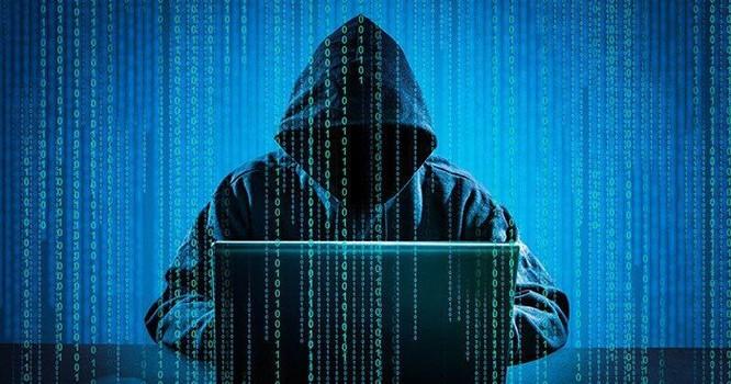 Bộ Công an cảnh báo thủ đoạn mới của hacker nhằm chiếm đoạt tài sản cá nhân, doanh nghiệp ảnh 1