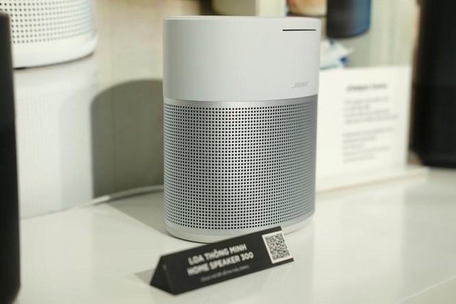 Bose trình diễn loạt sản phẩm âm thanh tại Bose Show TP.HCM ảnh 3