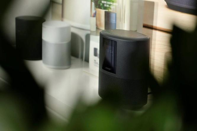 Bose trình diễn loạt sản phẩm âm thanh tại Bose Show TP.HCM ảnh 4