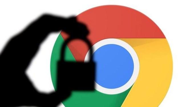 Trình duyệt Google Chrome gặp lỗi bảo mật nghiêm trọng ảnh 1