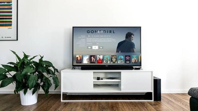 Những lưu ý quan trọng cho người mua smart TV lần đầu ảnh 1