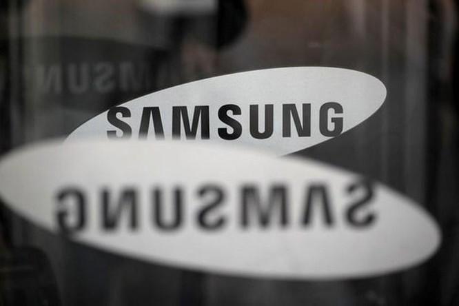 Samsung thông báo sẽ đóng cửa bộ phận nghiên cứu CPU tại Mỹ ảnh 1
