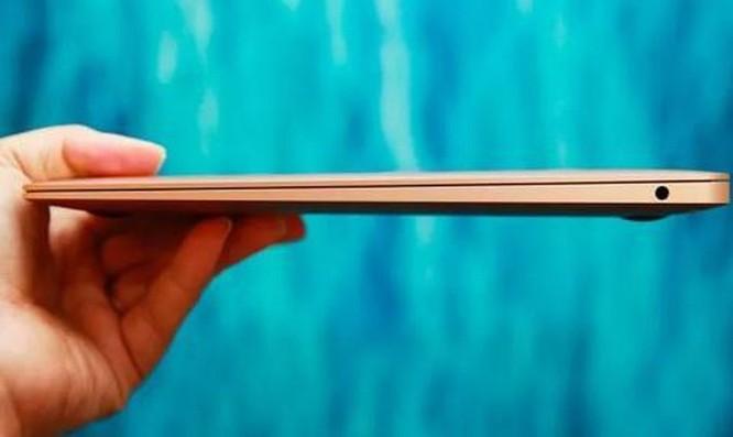 Ưu đãi nổi bật khi mua MacBook Air không nên bỏ lỡ ảnh 4