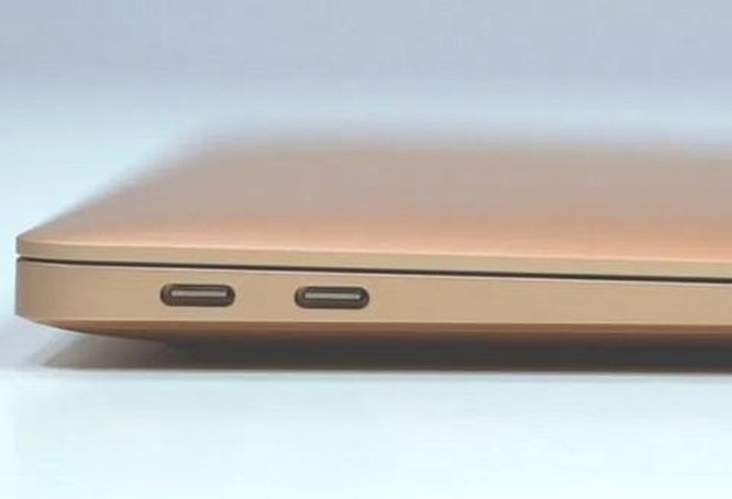 Ưu đãi nổi bật khi mua MacBook Air không nên bỏ lỡ ảnh 5