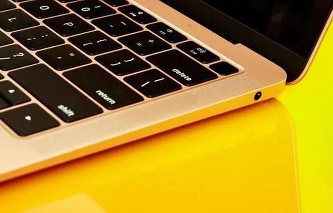 Ưu đãi nổi bật khi mua MacBook Air không nên bỏ lỡ ảnh 2