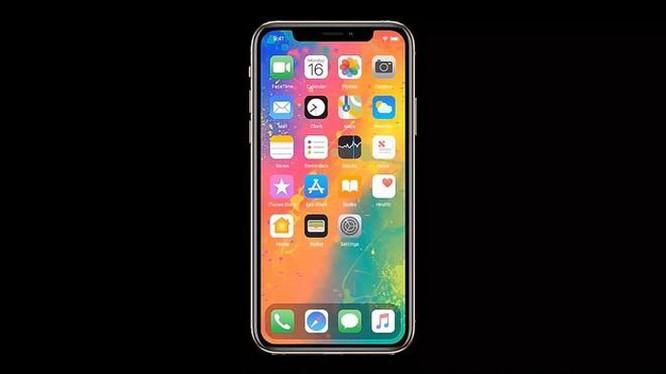 Bản dựng iOS 14 - màn hình Always On, chia đôi màn hình ảnh 1