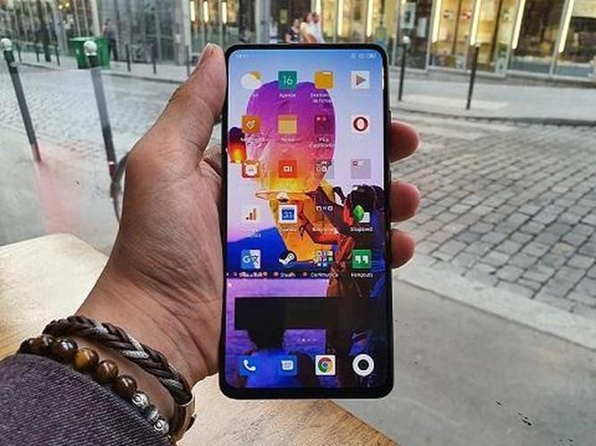 Top 6 smartphone hấp dẫn người dùng nhất hiện giờ ảnh 4