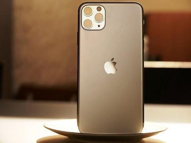 Top 6 smartphone hấp dẫn người dùng nhất hiện giờ ảnh 1
