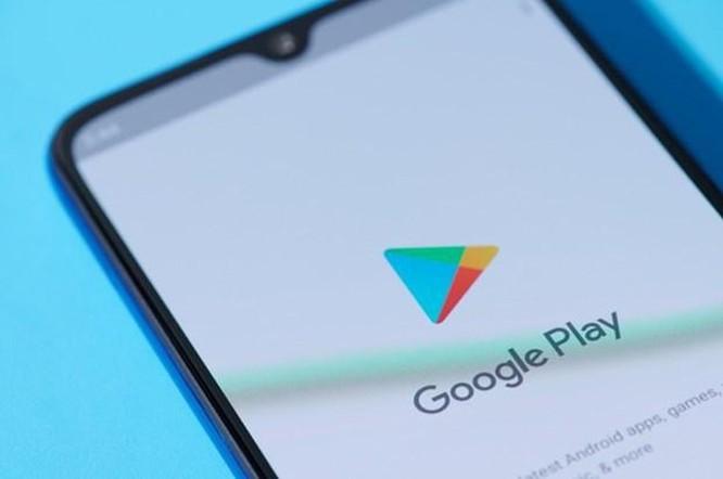 Google tăng cường ngăn chặn phát tán ứng dụng độc hại trên Play Store ảnh 1
