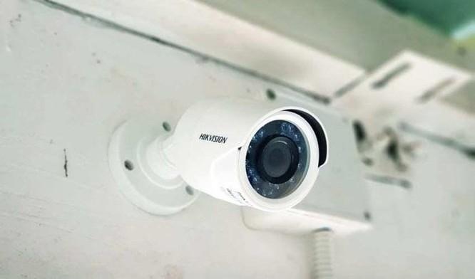 Hơn 90% camera xuất xứ Trung Quốc có khả năng lộ thông tin người dùng, đã đến lúc phải có lời giải bằng camera của Việt Nam ảnh 1