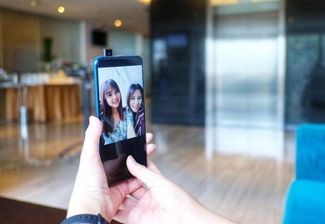 Loạt smartphone chính hãng đáng chú ý giá dưới 5 triệu đồng ảnh 9