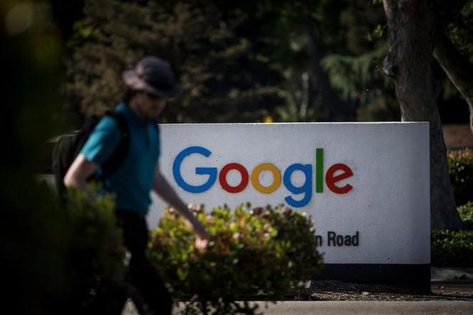 Google âm thầm thu thập dữ liệu y tế của hàng chục triệu người Mỹ ảnh 1