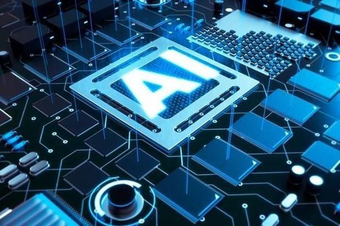 Singapore tiến tới áp dụng AI tại tất cả các cửa khẩu xuất nhập cảnh ảnh 1