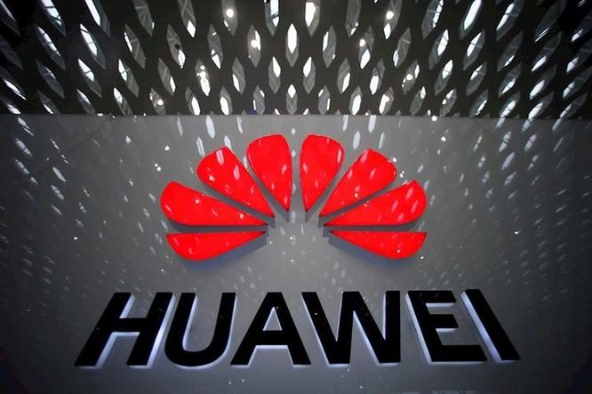 Bộ trưởng Tư pháp Mỹ: Không thể tin tưởng Huawei, ZTE ảnh 1