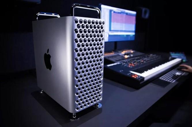 Sau 4 năm cứng đầu và ngạo mạn, Apple âm thầm nhận sai với người dùng ảnh 4
