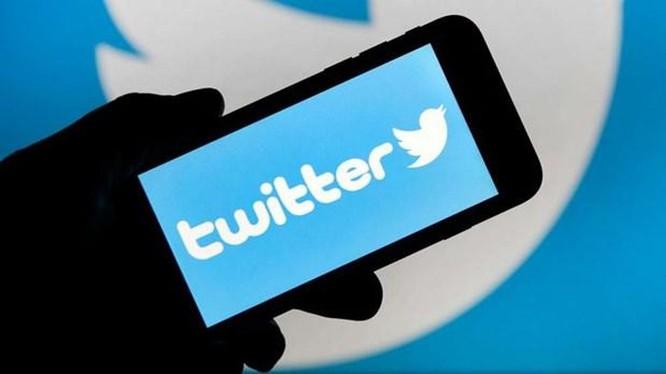 Mạng xã hội Twitter thắt chặt lệnh cấm quảng cáo chính trị ảnh 1